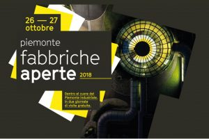 Fond-Stamp Fabbriche Aperte 2018